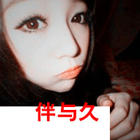 24-011648_446