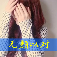 24-011746_84