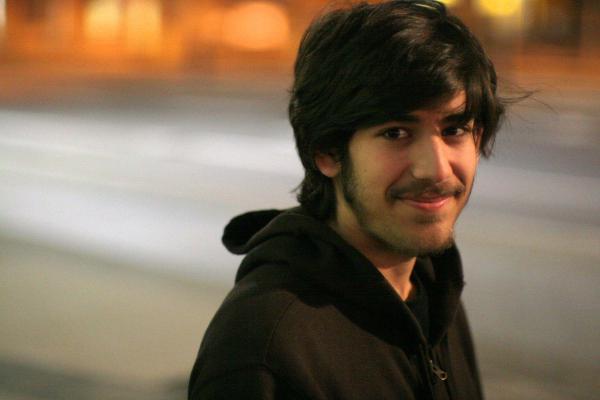 "MIT公布""著名黑客之死""报告 错失挽救生命的机会"