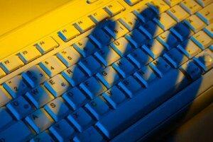 浅谈黑客攻击途径:最常用的7个策略及简单的防