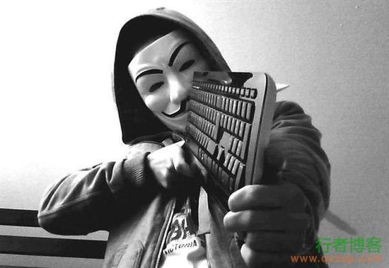 arget又遭黑客洗劫 7000万用户个人信息被窃