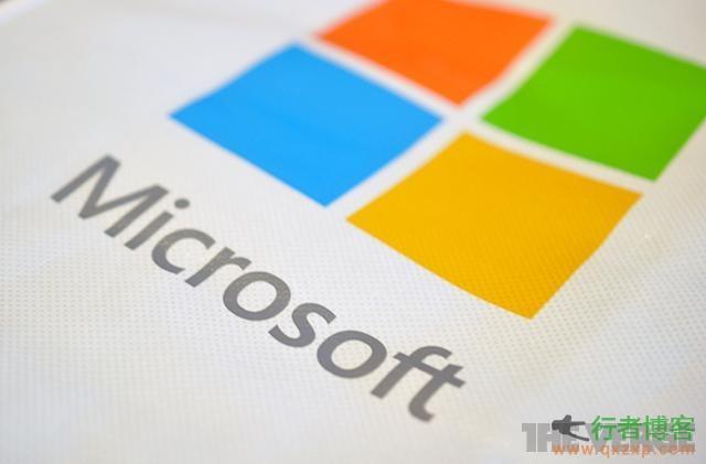 微软颜面扫地:黑客3次攻破微软员工邮箱