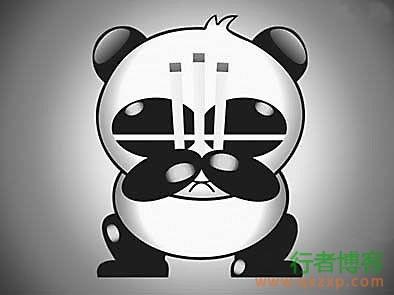 熊猫烧香作者的人生病毒