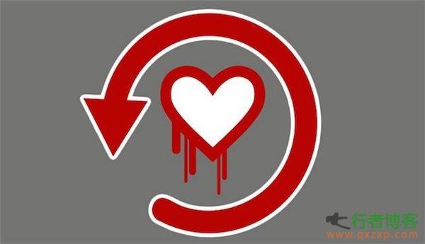 """""""心脏出血"""":你需要尽快更改这些密码"""