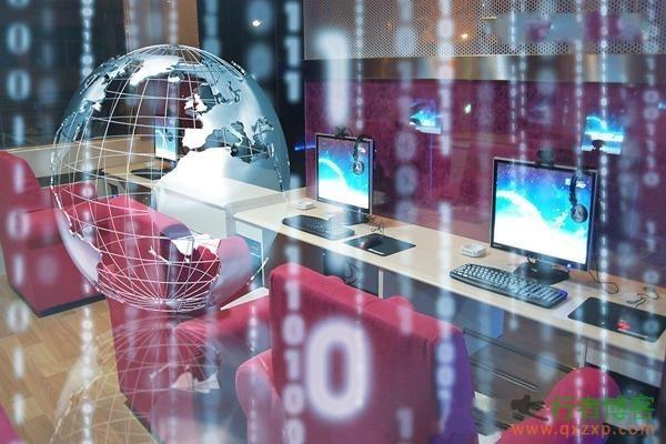 网吧黑客攻击无处不在 数据加密摒除后患