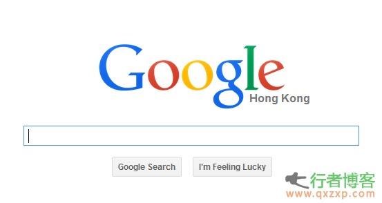 Google-Hack 渗透详细过程