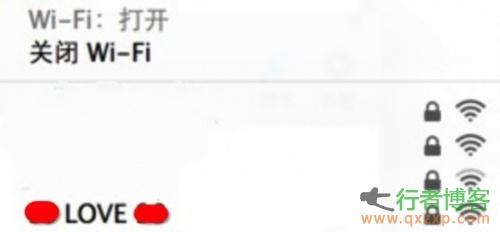 web-50915
