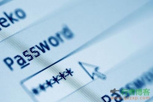 黑客破解网络密码的10种方法