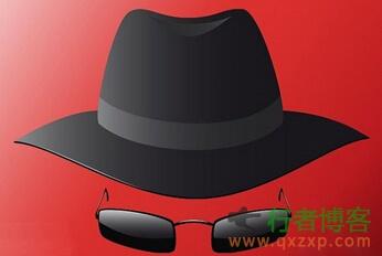 黑帽大会曝多种漏洞 黑客展示如何攻击飞机和汽车