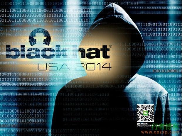 2014黑客大会:怎样能破解一切