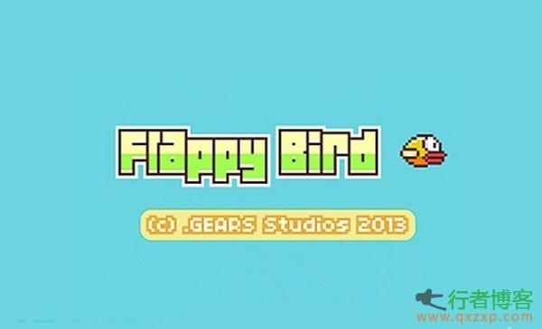 假冒版Flappy Bird:轻松从手机中窃取私照