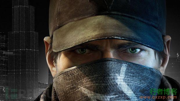 黑客与游戏的恩怨:一周海外安全事件回顾