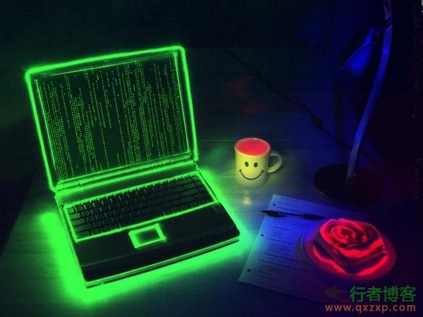 这样设置路由,99.9%的黑客都攻不破