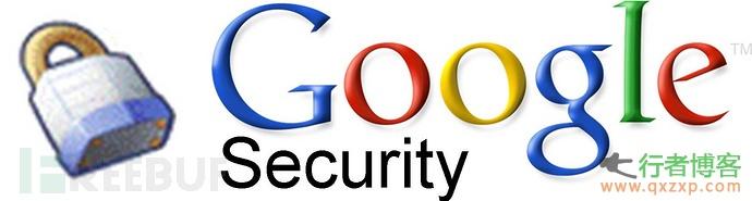谷歌出品:网络流量安全测试工具Nogotofail