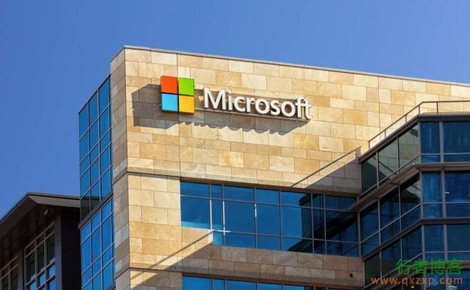 Windows曝新漏洞 影响Win10在内的所有版本
