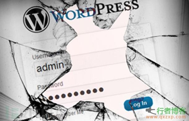 WordPress默认主题存在DOM XSS漏洞 影响百万用户