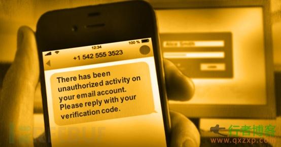 知道电话号码,如何轻松获取电子邮箱